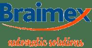 Logo Braimex